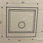 IMG_E6142-2-scaled